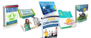 no mas colon irritable bonus pdf gratis