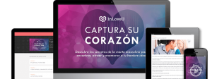 captura su corazon